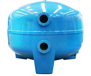 Фильтровальное оборудование для бассейнов